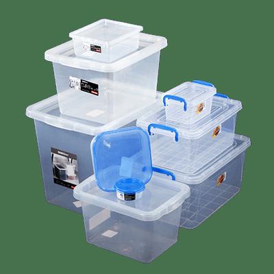 картонени кутии, пластмасови кутии, кутии за подаръци