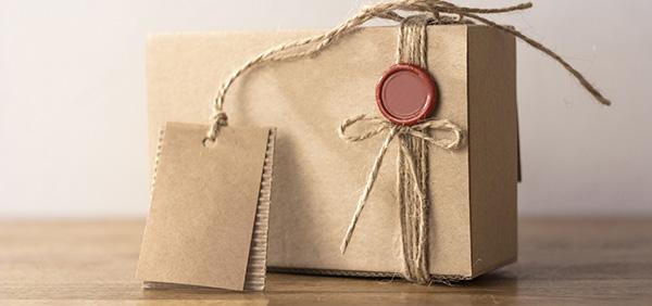 Открийте кутията, която Ви е нужна