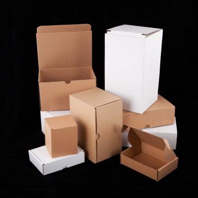 Среднообемни кутии