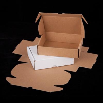 Малообемни кутии