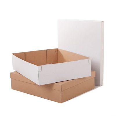 Кутии за дрехи и други